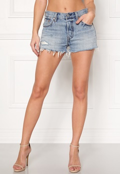 LEVI'S 501 Shorts 0035 Waveline Bubbleroom.eu
