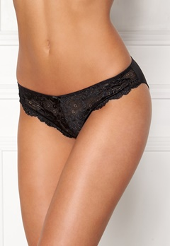Dorina Lianne Brief Black Bubbleroom.eu