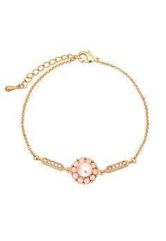 LILY AND ROSE Miss Sofia Bracelet Rosaline Bubbleroom.eu