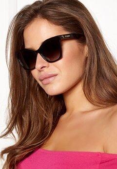 Love Moschino Bologna Sunglasses 807 Bubbleroom.eu