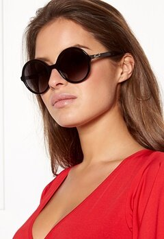 Love Moschino Florence Sunglasses 807 Bubbleroom.eu