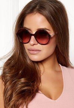 Love Moschino Florence Sunglasses 9QB Bubbleroom.eu