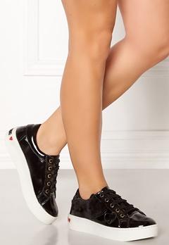 Love Moschino Moschino Shoe Nero Bubbleroom.eu