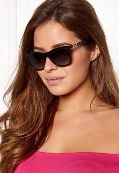 Love Moschino Napoli Sunglasses 807 Bubbleroom.eu