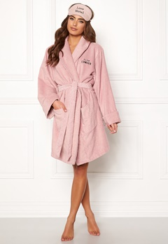 Love Stories Dean Robe Blush Bubbleroom.eu
