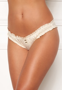 Love Stories Lolita Brief Off White Bubbleroom.eu