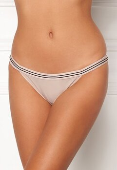 Love Stories Wild Rose Brief Sand Bubbleroom.eu