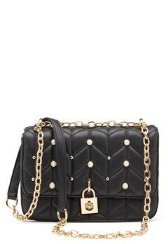 Koko Couture Lovely Bag Blk Bubbleroom.eu