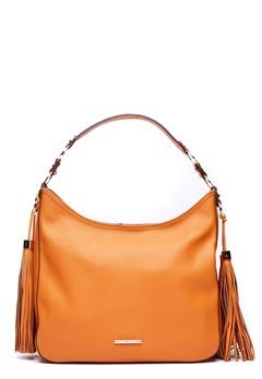 LYDC London L4 Bag Tan Bubbleroom.eu