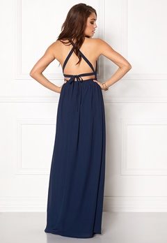 Make Way Cora Maxi Dress  Bubbleroom.eu