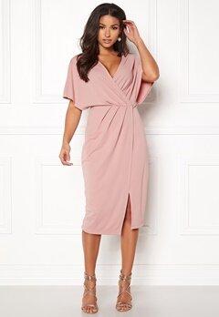 b3867c526f15 Make Way | Fashion and dresses - Bubbleroom - Clothing & Shoes online
