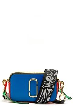 Marc Jacobs Snapshot Marc Jacobs Sapphire Multi Bubbleroom.eu