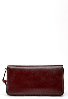 Marc Jacobs Standard Continental Wallet 014 Black Bubbleroom.eu