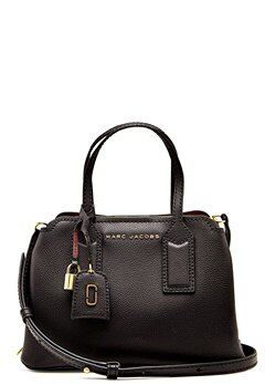 The Marc Jacobs The Editor 29 Black Bubbleroom.eu