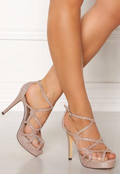 Menbur Ariola Shoe Nude Bubbleroom.eu