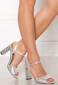 Menbur Avesta Shoe Silver Bubbleroom.eu