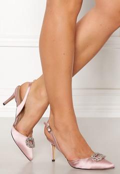 Menbur Frida Shoe Make Up Bubbleroom.eu