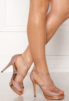 Menbur Rossena Shoe Nude Bubbleroom.eu