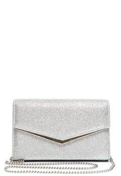 Menbur Tosca Bag Silver Bubbleroom.eu