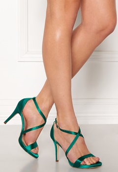 Menbur Ulmi Shoe Green Bubbleroom.eu