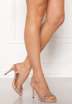 Menbur Viani Shoe Nude Bubbleroom.eu