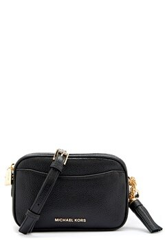 Michael Michael Kors Belt Bag Black Bubbleroom.eu
