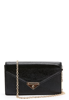 Michael Michael Kors Grace Bag 001 Black Bubbleroom.eu