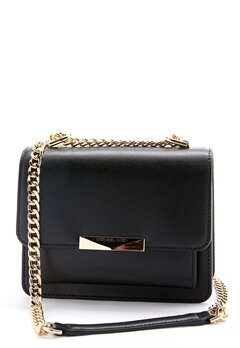 Michael Michael Kors Mini Bag Black Bubbleroom.eu