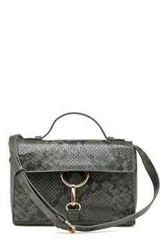 VERO MODA Minna Cross Over Bag Ivy Green Bubbleroom.eu