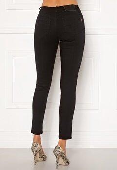 Miss Sixty JJ2360 Jeans Black 30 Bubbleroom.eu