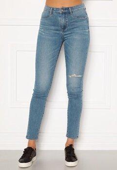 Miss Sixty JJ2610 Jeans Blue Denim 30 Bubbleroom.eu