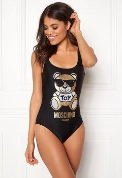 Moschino Moschino Swimsuit 555 Bubbleroom.eu