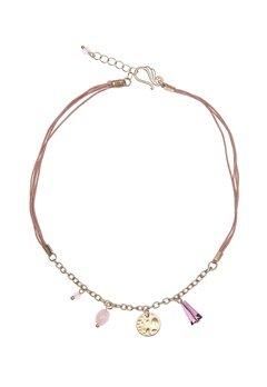 MUSE Birkin Bracelet Clay Bubbleroom.eu