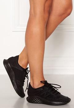 New Balance WRV Sneakers Black/Lead Bubbleroom.eu