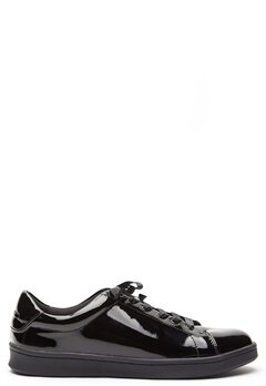 New Look Mazed Sneakers Black Bubbleroom.eu