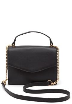 New Look Skye Scarf Shoulder Bag Black Bubbleroom.eu
