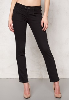 OBJECT UP-C Jeans OBB164 Black Bubbleroom.eu