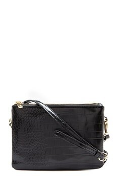 ONLY Flora Crossbody Bag Black Bubbleroom.eu