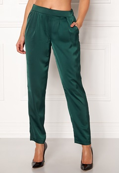 ONLY Gaby Sophie Pants Green Gables Bubbleroom.eu