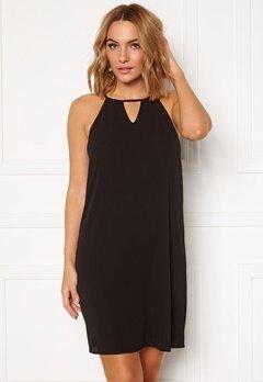 ONLY Nova Lux Limbo Dress Black Bubbleroom.eu