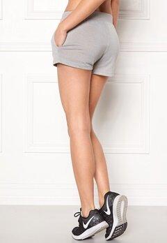 ONLY PLAY Cindi Sweat Shorts Harbor Mist Bubbleroom.eu