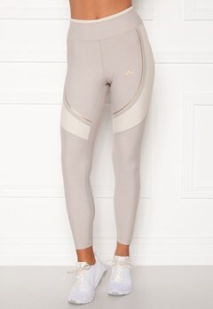 ONLY PLAY Jacinte HW Training Tights Ashes Of Roses Bubbleroom.eu