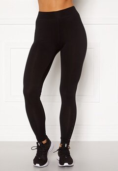 ONLY PLAY Performance Jersey Leggings Black Bubbleroom.eu