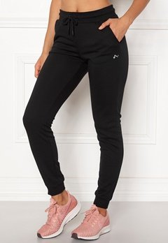 ONLY PLAY Elina Sweat Pant Black Bubbleroom.eu