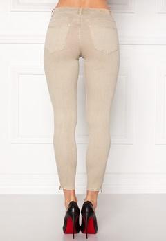 ONLY Serena Ankle Pants Pure Cashmere Bubbleroom.eu