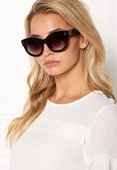 WOS Pallenberg Sunglasses Svart Bubbleroom.eu