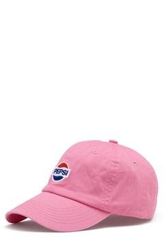 Pepsi Sweet Pepsi Gone Logo Pink Bubbleroom.eu