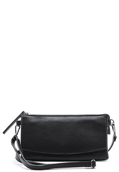 Pieces Bregan Cross Body Black Bubbleroom.eu