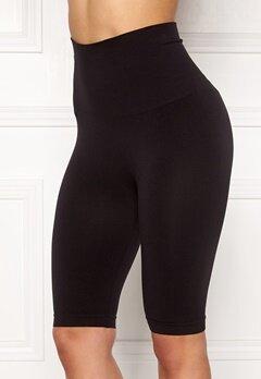 Pieces Imagine Shapewear Shorts Black Bubbleroom.eu