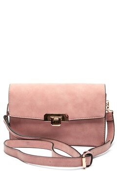 Pieces Ivanka Crossbody Bag Brick Dust Bubbleroom.eu
